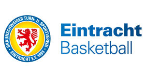 Eintracht BS Basketball