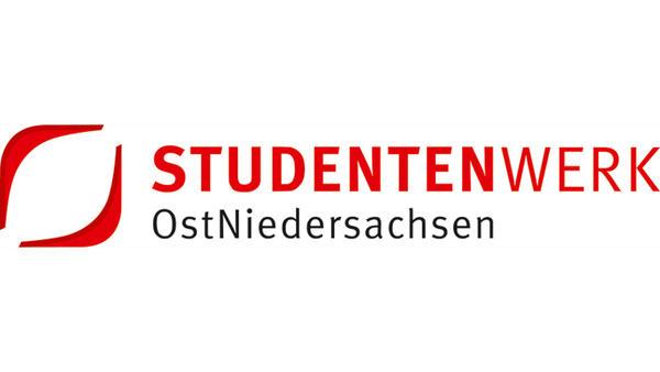 Kita Zwergenbutze des Studentenwerks