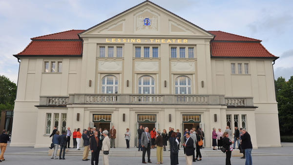 Lessingtheater
