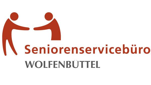 Seniorenservicebüro Wolfenbüttel