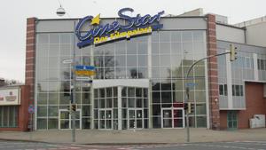 Wolfenbüttel Kino