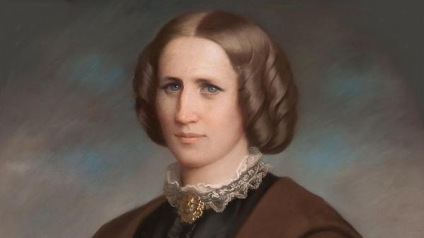 Henriette Breymann