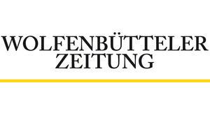 Logo Wolfenbütteler Zeitung