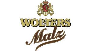 Logo Wolters Pilsener