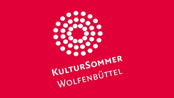 KulturSommer Wolfenbüttel