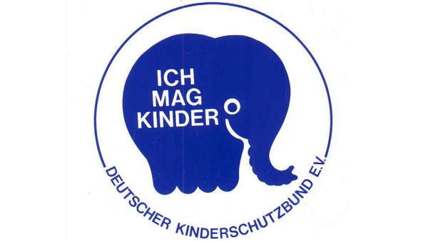 Kita Rüsselbande des Deutschen Kinderschutzbundes