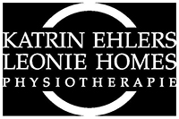 Logo: Physiotheraprie Ehlers / Holmes