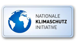 Logo NKI