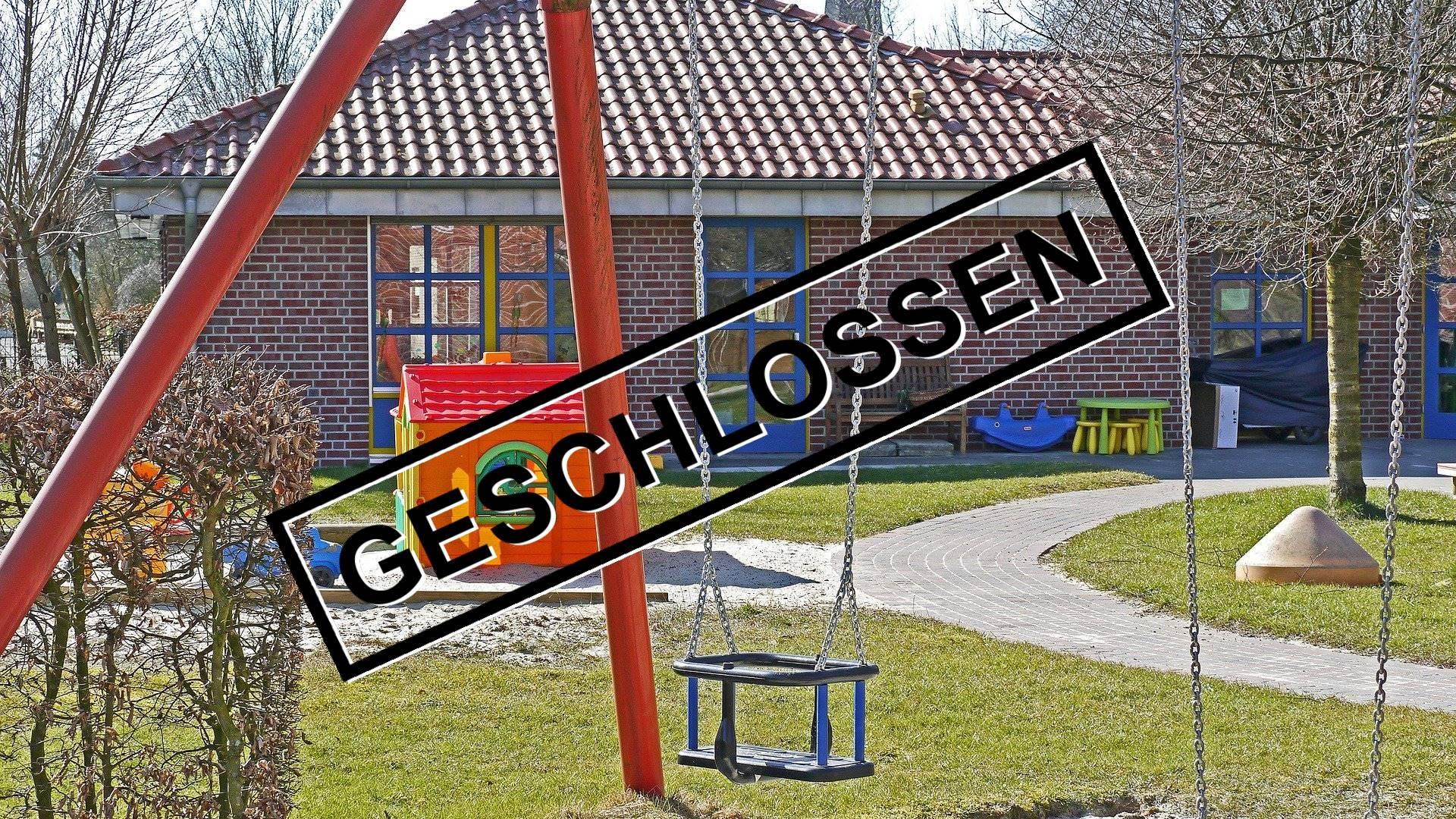 Schulen Geschlossen Köln