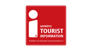 Deutscher Tourismusverband e. V.